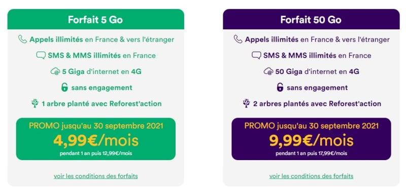 mint mobile promo