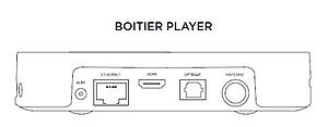 player-pop-1