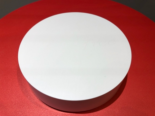 repeteur-wifi-freebox-pop