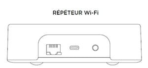 repeteur-wifi-pop