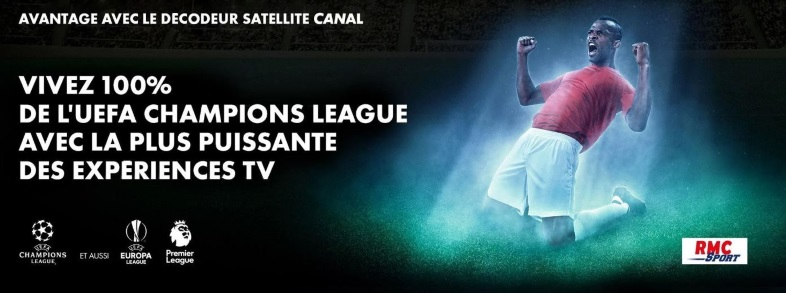 rmc-sport-sans-changer-operateur-free-canal-satellite