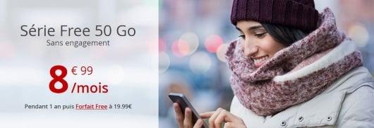 serie-free-50go-4G-plus