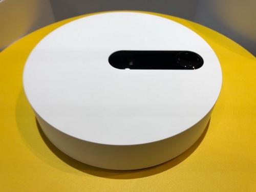 Freebox Pop : le modem