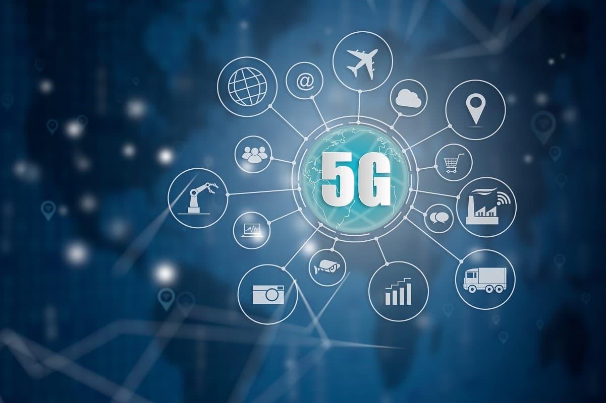 Grâce à ses nombreux avantages, la 5G va permettre l'apparition de très nombreux nouveaux usages