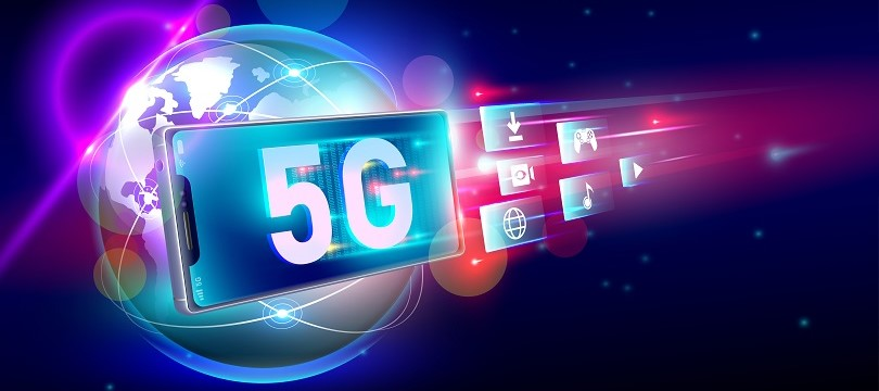 5g-bouygues-interview