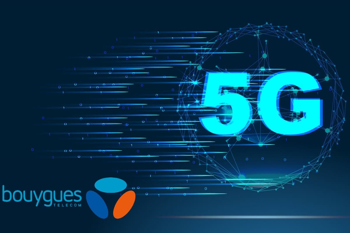 Bouygues Telecom teste la 5G grandeur nature à Lyon