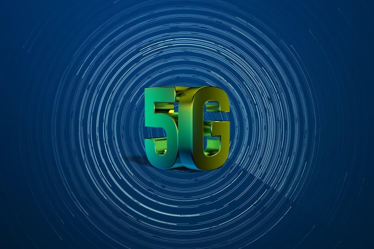 La 5G, comment ça marche ? Explications sur les fréquences