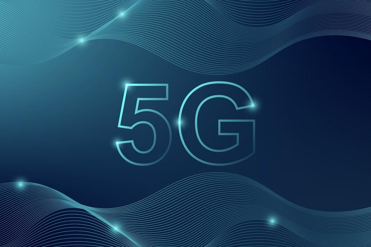 Tout savoir sur les fréquences 5G
