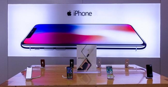 5g-iphone-actu
