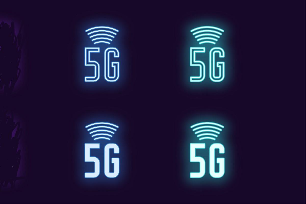 Comment avoir la 5G Orange, SFR, Free et Bouygues Telecom ?