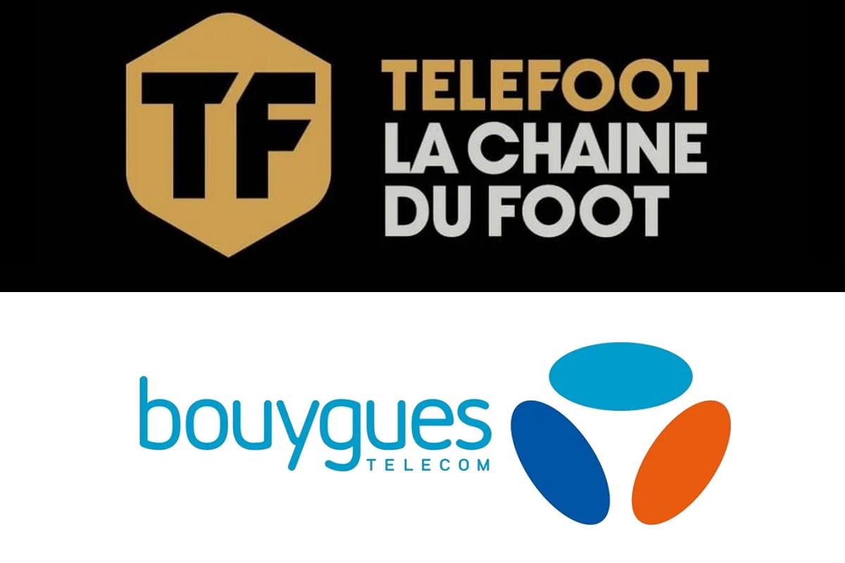 Comment avoir Telefoot sur la Bbox de Bouygues Telecom ?