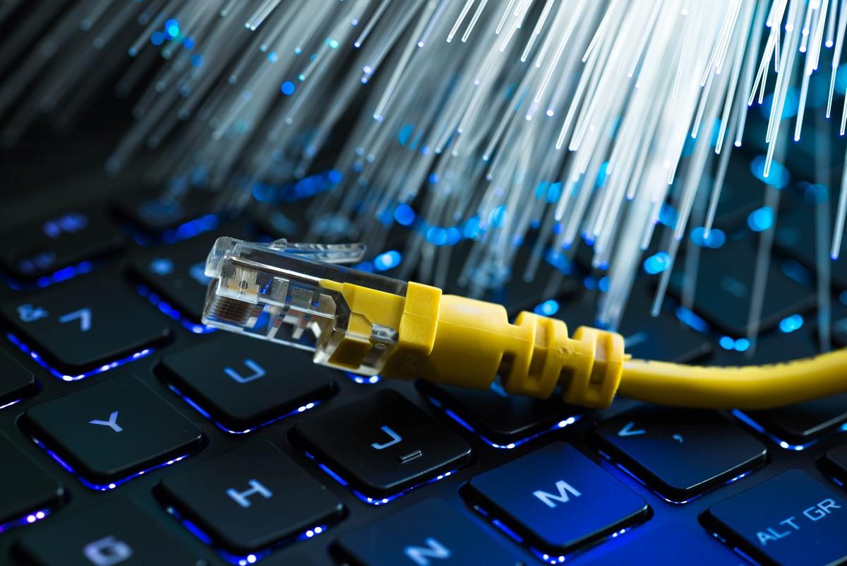 Quelles sont les vitesses de connexion des offres Bbox Fibre chez Bouygues Telecom ?