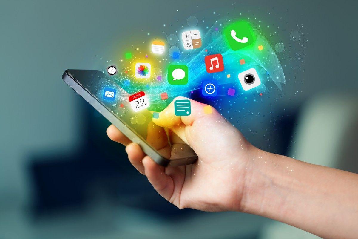 La data dans un forfait mobile, c'est quoi ?