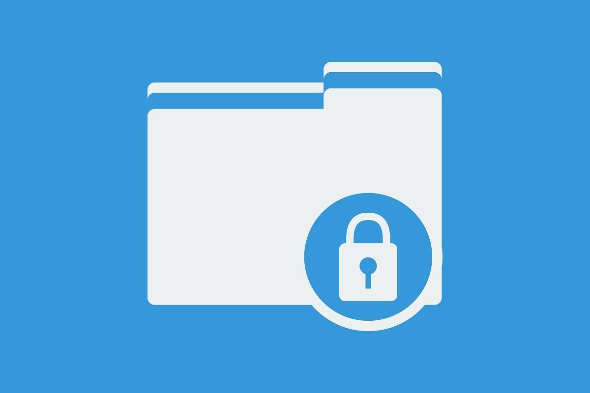 Quelles sont les solutions pour sauvegarder ses données en local ou en ligne ?