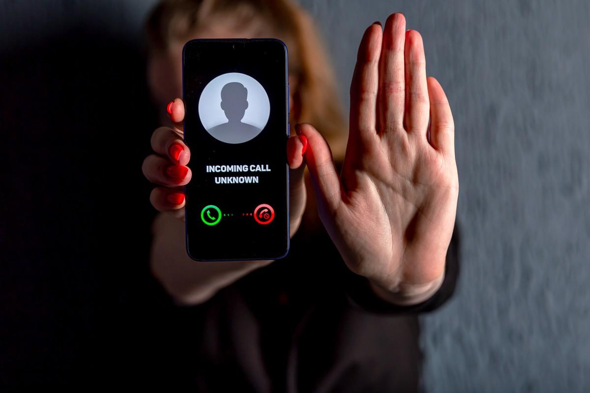 Comment ne plus recevoir les appels et les textos publicitaires non sollicités ?