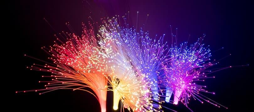Comment bien choisir son abonnement Internet en fibre optique en 2020 ?
