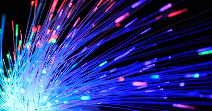 fibre-optique-usages