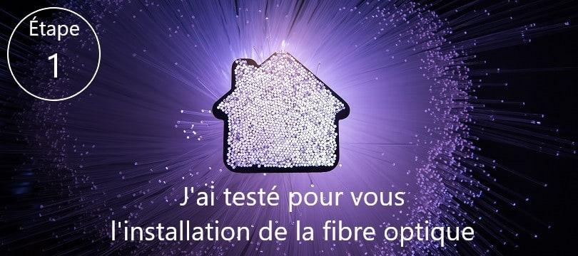 installation-fibre-reportage-1
