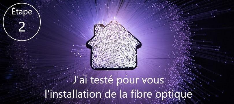 installation-fibre-reportage-2
