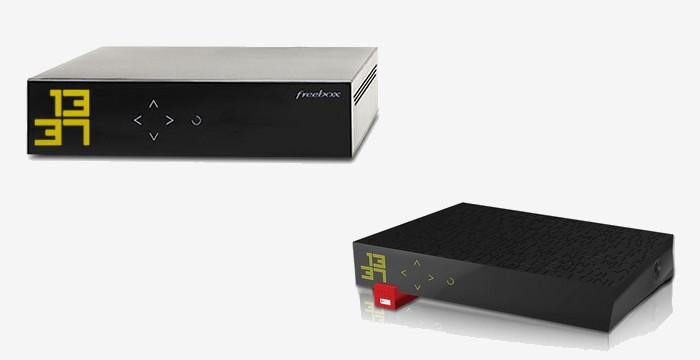 freebox-mini-ou-revolution