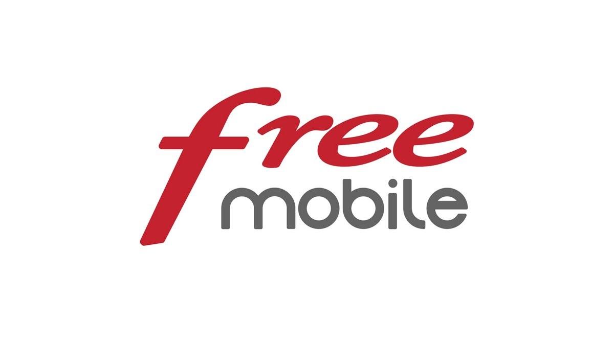 Free : tout savoir sur le réseau de téléphonie de l'opérateur