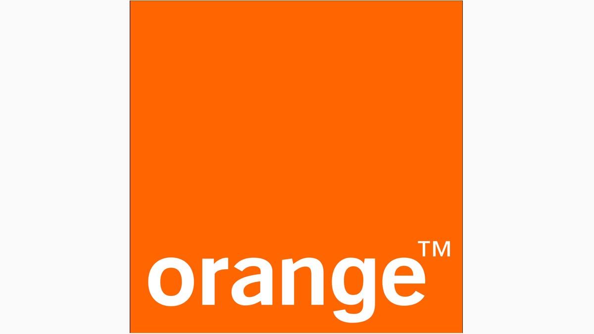 Réseau Orange