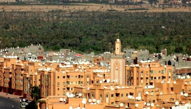 appels-maroc-611