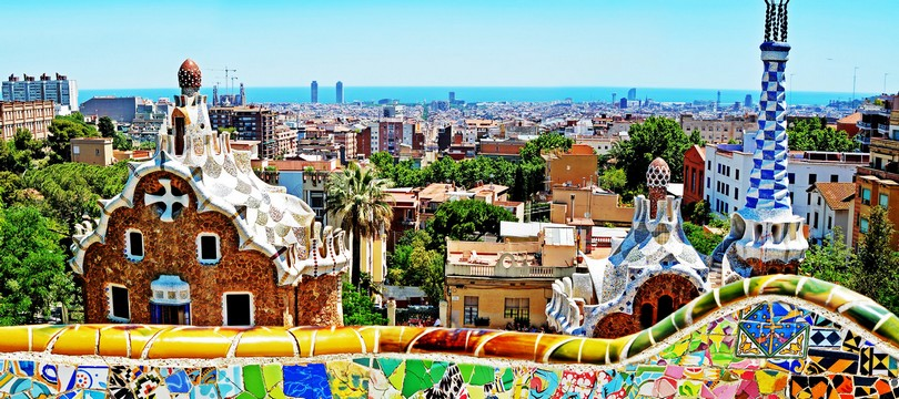 photo-barcelone-parc-guell