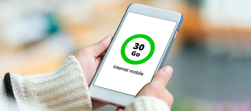 30go-internet-mobile