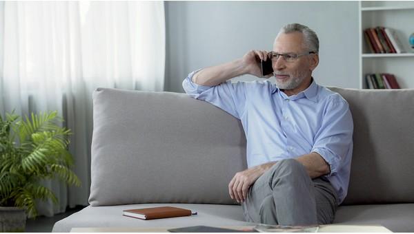 Appels wifi pour téléphoner quand on n'a pas de réseau mobile à la maison