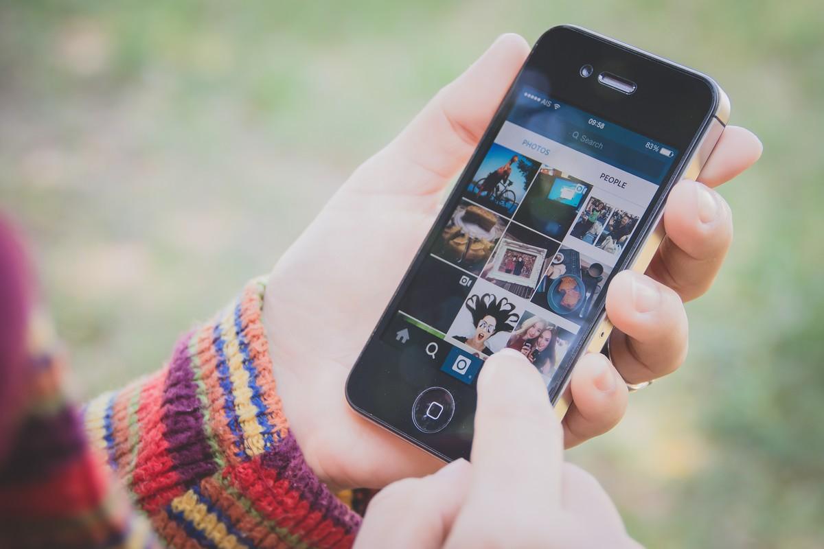 La sauvegarde régulière des photos de votre iPhone sur iCloud ou sur votre ordinateur est recommandée !
