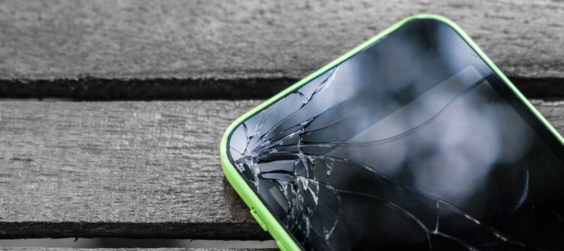 assurance-smartphone