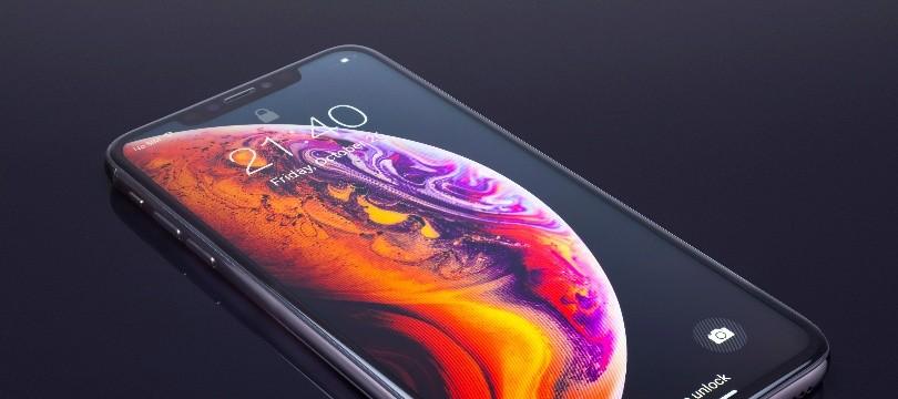 iphone-x-apple
