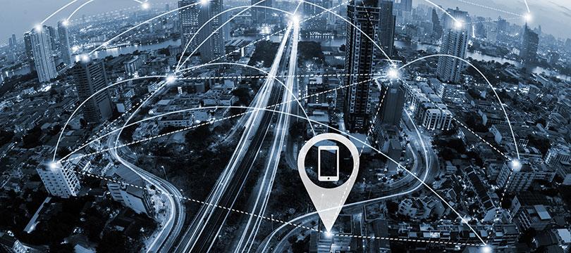 Smartphone volé ou perdu : comment localiser son téléphone Android ou son iPhone ?