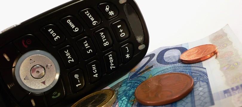 prix-assurance-mobile