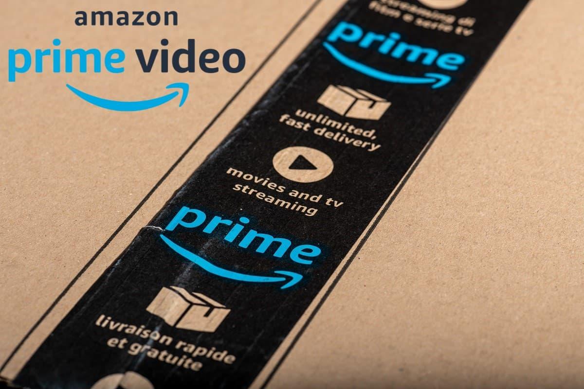 Amazon Prime, c'est la porte d'entrée pour accéder à Amazon Prime Video et Prime Video Ligue 1