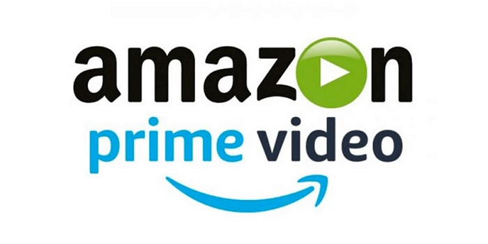 amazon-prime-video-vignette