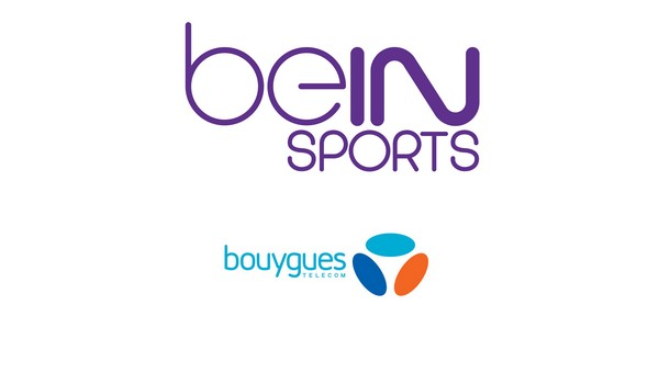 bein-sports-bouygues-telecom