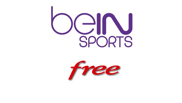 comment trouver son identifiant bein sport free