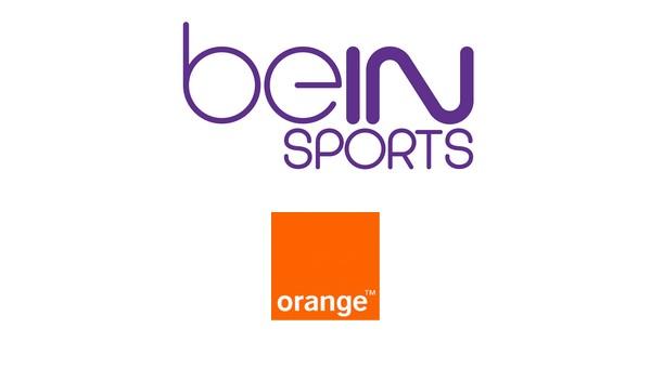 bein-sports-orange