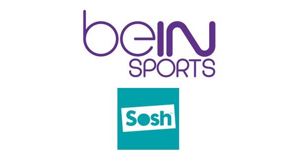 bein-sports-sosh