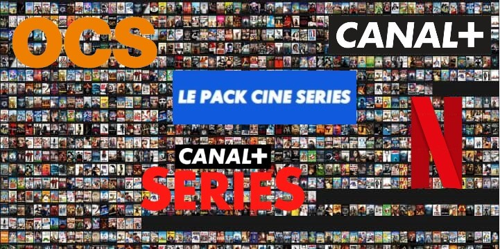 canal-cine-series-ocs-netflix-canal+series