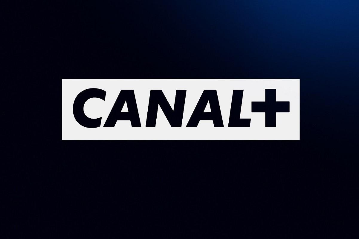 Les prix des différents abonnements à Canal+ et les chaînes incluses dans chaque offre