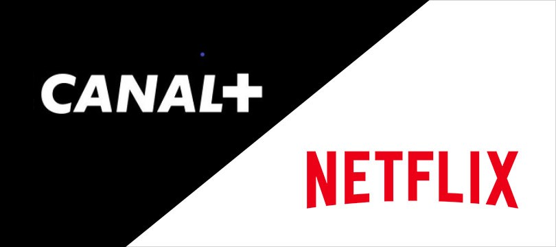 netflix-canal-plus-accord
