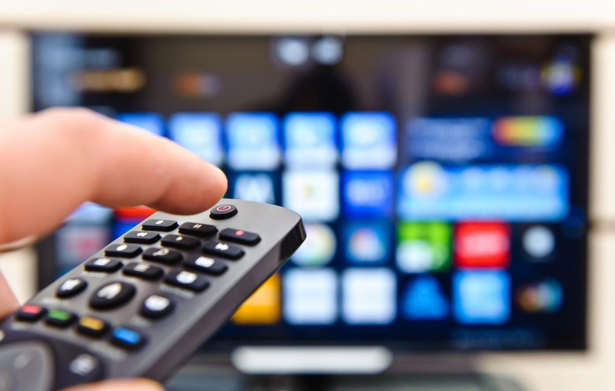 Certains opérateurs télécom proposent désormais d'enregistrer les programmes sur des serveurs plutot que sur les disques durs des décodeurs TV.