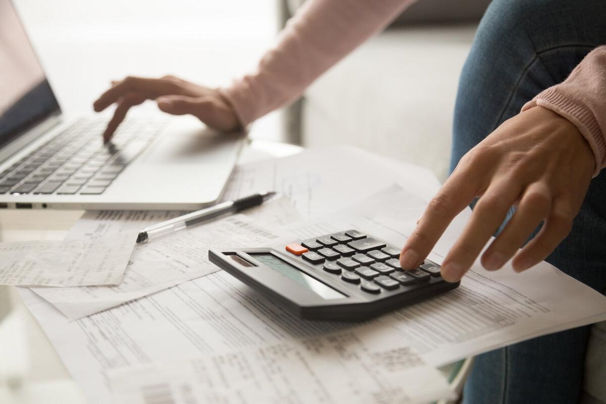 Hausse de prix sur les box Internet SFR et Orange en janvier 2020