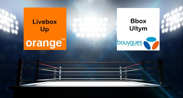 match-livebox-up-bbox-ultym