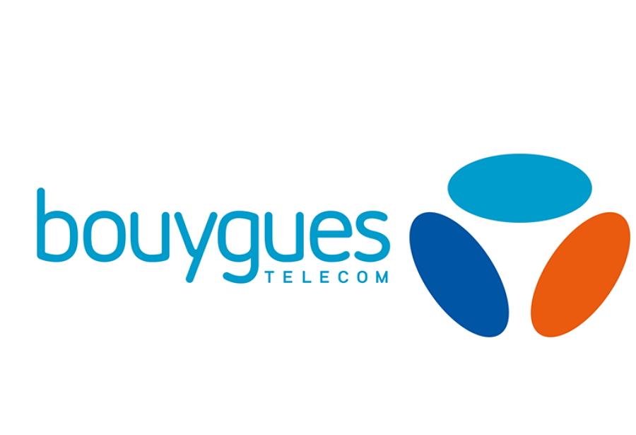 Confinement : Bouygues Telecom offre 34 chaînes et le débit max en fibre