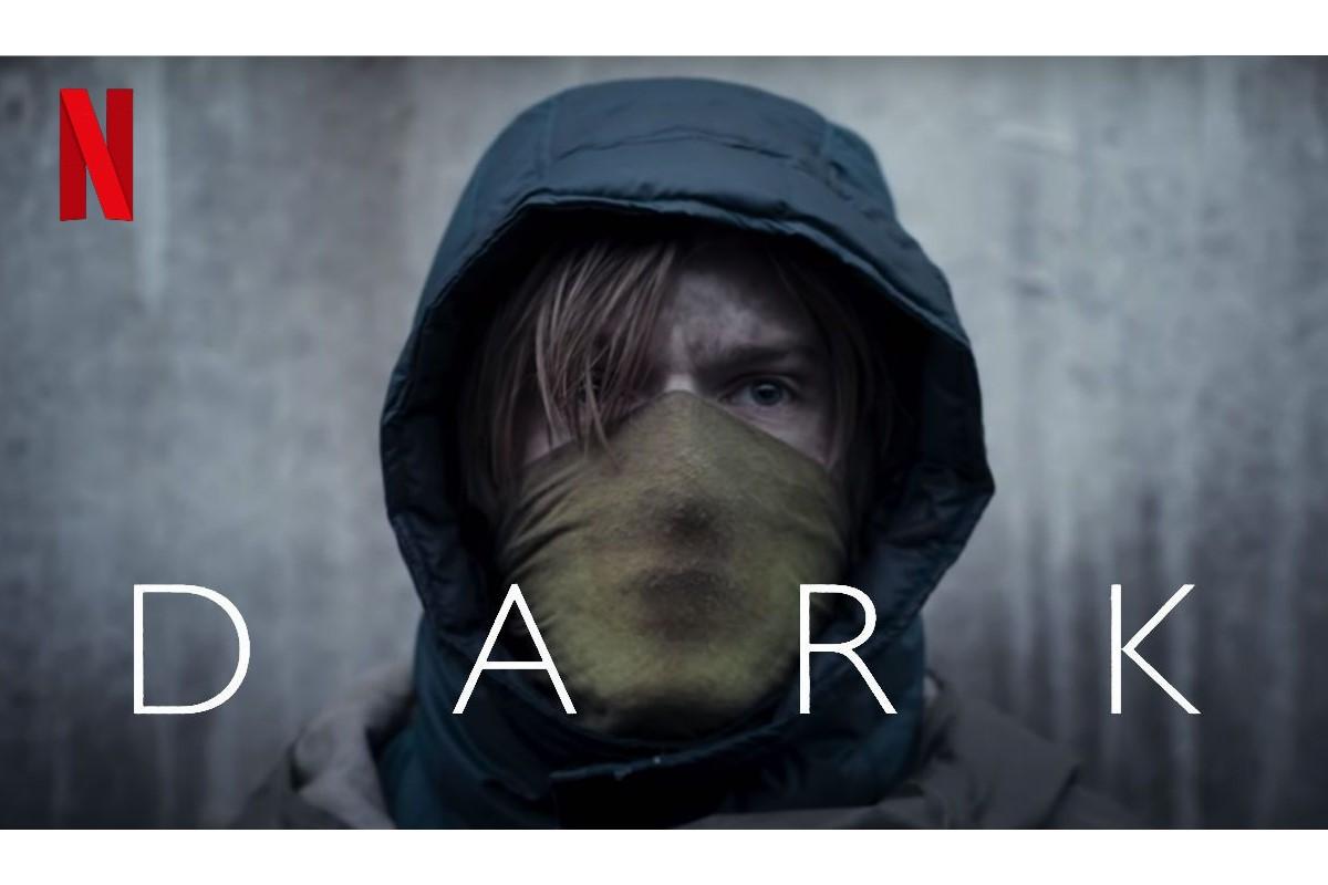La saison 3 de Dark sera disponible le 27 juin sur Netflix