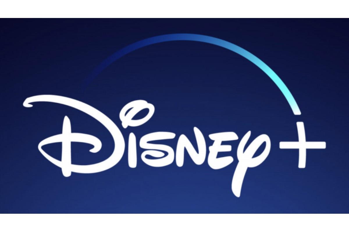 Cinq millions d'abonnés à Disney+ en Europe en seulement 24 heures.